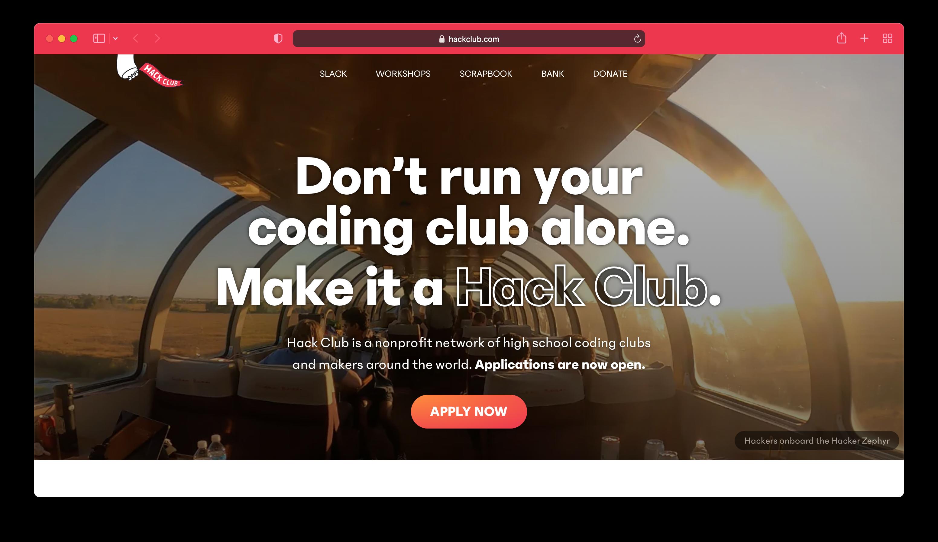 https://cloud-ejjxup7r7-hack-club-bot.vercel.app/0screenshot_2021-08-17_at_12.51.23_am.png